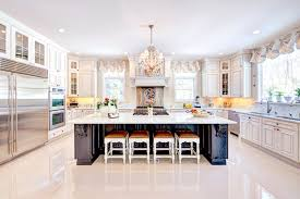 Kitchen Cabinet Quote by How Much Does It Cost To Paint Kitchen Cabinets Angie U0027s List