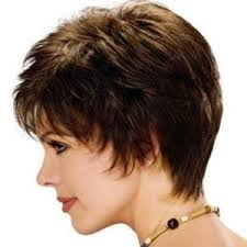 can you have a feathered cut for thick curly hair short feathered hair cuts for women with thick hair google