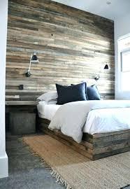 wooden wall bedroom wall panel bedroom wonderful interior wood wall panels decorative