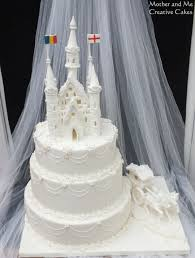 wedding cakes near me fairytale wedding cake cake by and me creative cakes