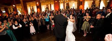 chattanooga wedding venues chattanooga wedding reception venues
