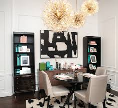 kate spade home collection inspires us to decorate
