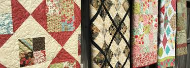 quilt pattern websites seattle quilt company katy texas printed and digital quilt