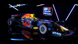 how much does a formula 1 car cost redbull rb13 2017 u2014 steemit