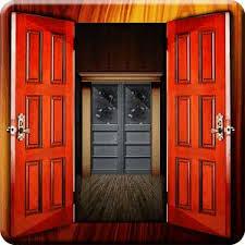 doors y rooms horror escape soluciones 100 doors classic escape level 66 67 68 69 70 walkthrough room