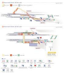 ebara machi oimachi line route tokyu corporation