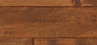 wood flooring traditional scraped southern maple