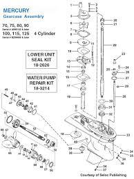 yamaha 250 four stroke outboard wiring diagram elite screens