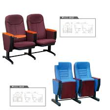 Top Office Furniture Companies by Modern Public Chair Cinema Church Movie Waiting Seating Theater