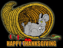free thanksgiving clipart graphics animations