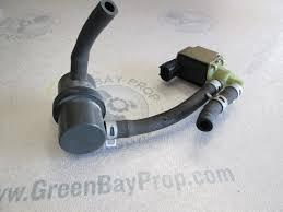 5031431 evinrude johnson 40 50 hp 4 stroke outboard iac valve idle