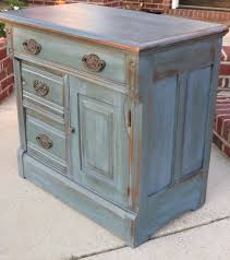 best 25 milk paint furniture ideas on pinterest milk paint how