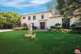 12305 Fifth Helena Drive Brentwood Los Angeles 414 Avondale Avenue Los Angeles Ca 90049 Mls 13643747 Estately