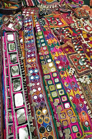 Home Textile Design Studio India The 25 Best Indian Textiles Ideas On Pinterest Indian Fabric
