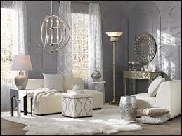 Hollywood Home Decor Contemporary Decorating Ideas For Bedrooms Vintage Glam Bedroom