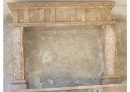 fireplace center inc binhminh decoration