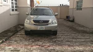 2009 lexus rx 350 for sale by owner welcome to club lexus rx350 owner roll call u0026 member introduction