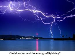 what type of energy is light energy what is energy energy definition physics tutorvista com