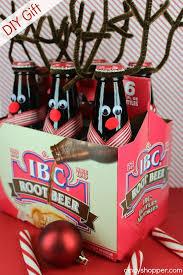 best 25 reindeer beer ideas on pinterest cheap diy xmas