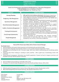 Mba Marketing Resume Sample by Mba Marketing Resume Jacco Overdulve Mba International B2b