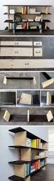 small apartment organization 12 diy hacks to create your dream apartment bedroom pinterest