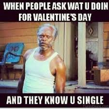 What You Doing Meme - 65 best valentines day memes for you