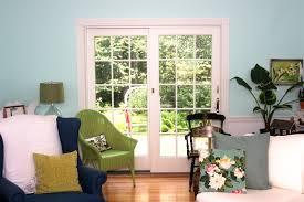 modern windows window and upvc on pinterest idolza