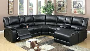 Leather Reclining Sofa Sets Sale Leather Sofa Set Sale Adrop Me