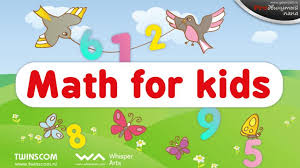 mathematics and numbers kids android apps on google play