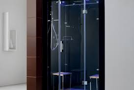 home design generator shower awesome steam shower rooms home design popular gallery to