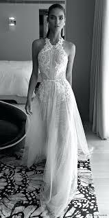 vintage wedding dresses for sale vintage wedding dress ostinter info