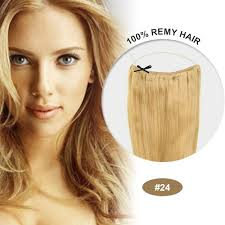 hair extensions canada remy hair extensions on sale in canada hairextensionsonsale ca