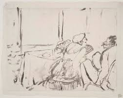 prints by degas museum of fine arts boston