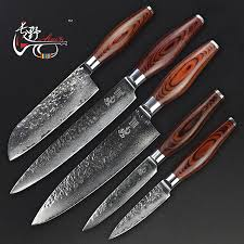 compare prices on hammer forged knife online shopping buy low