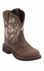 s boots justin best 25 justin boots ideas on square toed