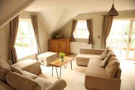 cuilcagh luxury apartment enniskillen uk booking com