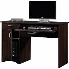 Computer Desk With Cabinets Desk Outstanding Computer Tower In With Storage Modern Amazing For