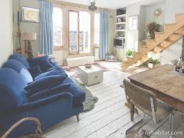 louer une chambre à londres chambre à louer londres chambre du loft avec un mur en brique with