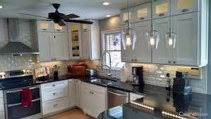 Bargain Outlet Kitchen Cabinets Arcadia White Shaker Kitchen Cabinets Bargain Outlet Ideas