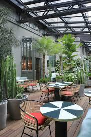 Fall River 7 Piece Patio Dining Set - best 25 outdoor restaurant ideas on pinterest outdoor cafe