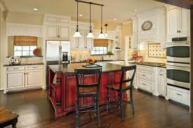 top kitchen and bar top hd kitchen and bar
