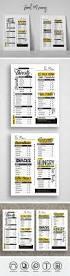 best 25 menu design ideas on pinterest menu layout restaurant