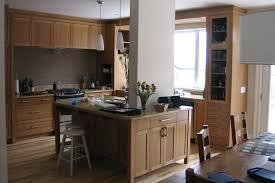 peterdutch custom cabinetry
