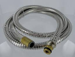 Connecting Garden Hose To Kitchen Faucet Price Pfister Kitchen Faucet Parts Marielle Series