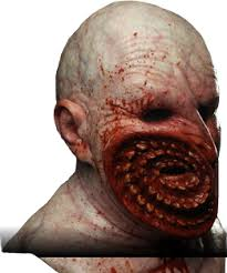 immortal masks com silicone masks halloween masks realistic