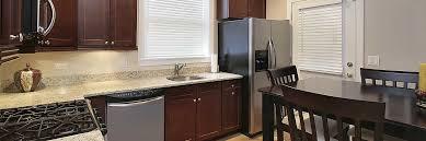 kitchen furniture melbourne southeast kitchen distributors melbourne fl 321 914 3982