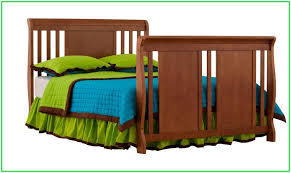baby crib attached to bed crib that attaches to bed 28 images our diy co sleeping crib