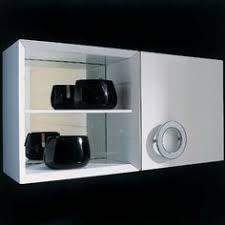 bathroom design ideas india pinterdor pinterest bathroom