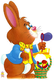 1263 best hopping down the bunny trail more rabbits easter bunny