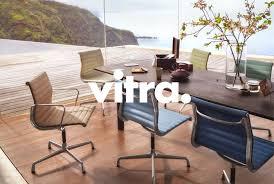 vitra bureau mobilier de bureau design fauteuils bureaux les jbonet